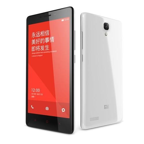 wholesale xiaomi redmi note 5 5 inch 4g miui v5 android 4g