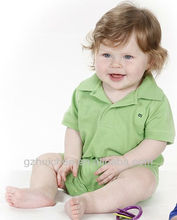 2013 mom and bab baby boy's rompers,new design baby clothes in stock !!