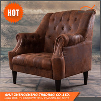 Quality-Assured High Technology Best Price Japanese Style Sofa