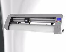 desktop digital cutter plotter/letting vinyl sticker cutting plotter