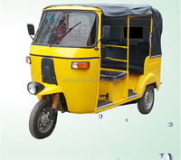 INDIA HOT SELLING TWO SPEED REAR ALXE FOR CARGO AND PASSENGER