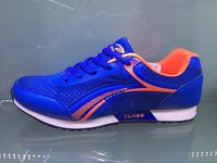 Football Shoes Price Blue Running Shoes
