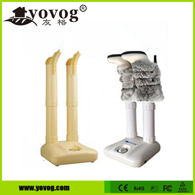 Top selling new design household hotel usage electric for Best design household products