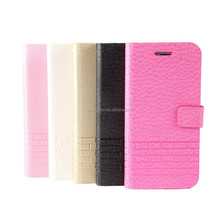 Bulk cell phone case for iphone 5 in guangzhou factory phone case manufacturing,design eco-friendly case for iphone 5