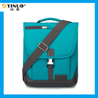 YINUO 10.1 inch High Quality and Durable Volkswagen Universal Laptop Bag for IPAD