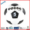 Order online soccer balls for training and promotion