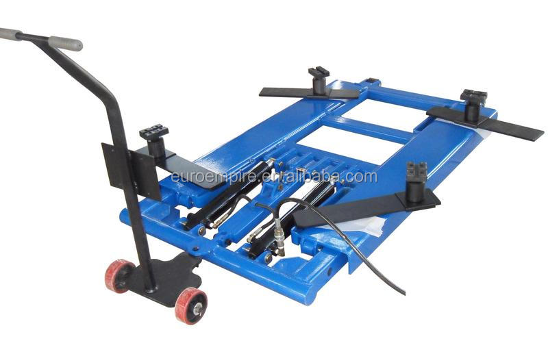 Cheap Car Hoist For Sale
