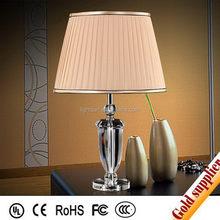 Easy handlefluorescent led desk lamp decoration