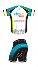team cycling jersey wholesale with cheap cost original of china
