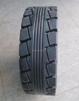 250-70/15 XZ08 forklift solid tires, Pneumatic solid tyres/ tires, solid resilient tyrs XZ08