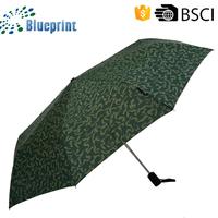 Umbrella hats for sale,quality mens folding umbrella,rain umbrella