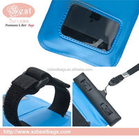 Modern new products waterproof slr bag