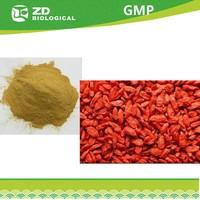 Goji Berry Extract Polysaccharide