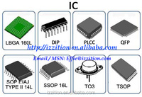 Supply IC For Circuits AU9368