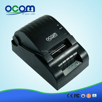 58mm Mini Printer Android Thermal Printer mini cheap mini nail printer