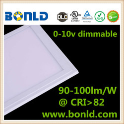 super thin China supplier led panel light, 36W led panel light, China supplier