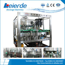 Beverage /beer filling equipment / packing/production line for sale