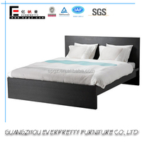 Teak Wood Beds Models, Teak Wood Double Bed, Solid Wood Bed Crown