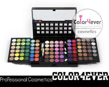 Professional makeup 96 Colors Eyeshadow Palette with Blush Combo Palette eyeshdow
