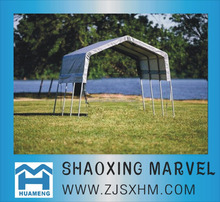 Top Quality Cheap Canopy Carport