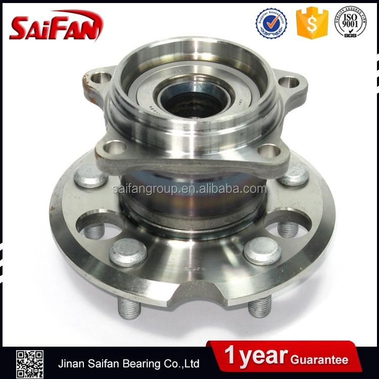 wheel hub unit 42410-42020 1