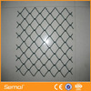 Galvanized Chain Link Fence/Used chain link fence for sale