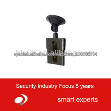Tarjetas RFID de largo alcance Bluetooth