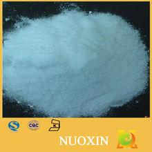market price of potassium acetate in chemicals