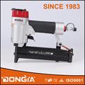Dongya 18ga cloueuse 9040