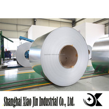 Color Coated Prepainted Galvanized Steel Coils PPGI For Building/made in china/ppgi/ppgl/gi/gl