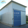 cold room, cold room panel ,cold room refrigeration unit