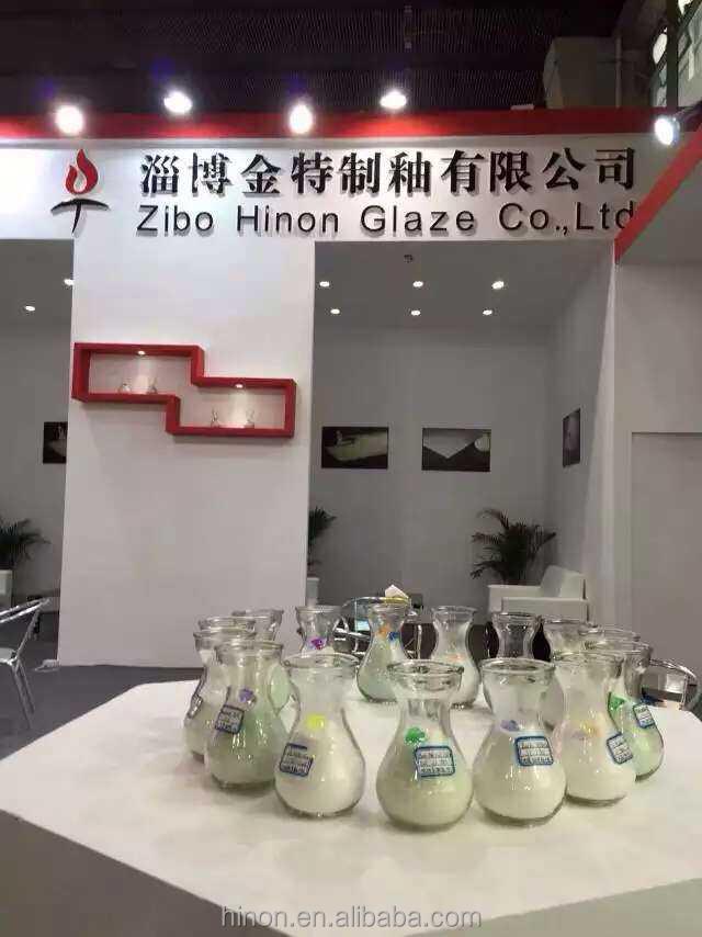 Оптовая продажа керамической глазури пятно chrome зеленый пигменты в зеленой глазурью пятна для керамическим покрытием
