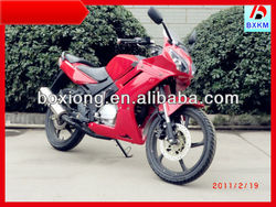 150cc New Racing Motorcycle /Racing Motorcycle Made In China BX150-7
