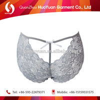 2016 fashion sexy women nylon spandex mature lady underwear wholesale with different colors