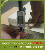 pine plywood sheet with WBP glue low price high quality
