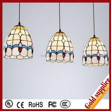 Top grade useful lovely tiffany ceiling lamp