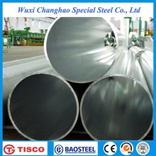 600mm steel pipe large diameter pipe