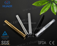 High Quality Touch up NON PEROXIDE Teeth Whitening Pen