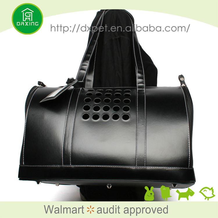 DXPB017 (4)