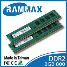 original chip ram memory,wholesale prices! ram ddr2 800mhz 2GB Lo-Dimm pc/desktop/computer, ddr1 ddr3 1gb 4gb 8gb 400 667 1333