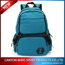 Large Capacity Fashion Ladies Laptop Bag
