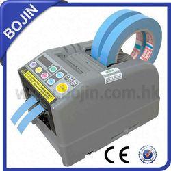 jumbo ptfe thread seal tape dispenser