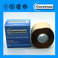 China supplier High quality outdoor waterproof tape