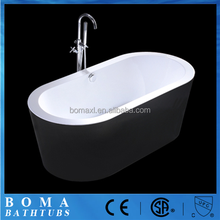 American Standard Best Quality Bathtub Vortex