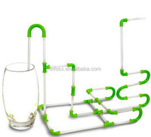 High quality DIY Drinking Straw / DIY crazy straw / cool drinking straws
