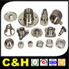Hot Sale High Precision cnc Machining Part / Product