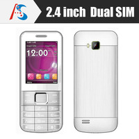 wholesale cheapest mobile phone made in china support whatsapp