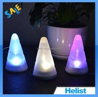 China manufacture supply cheap solar garden lamps,solar garden light,led garden light