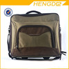 2015 man business laptop travel trolley bag with wheels