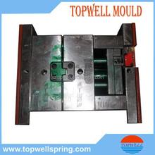mini air conditioner for cars 12V manufacturer